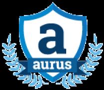 Niepubliczna Szkoła Podstawowa AURUS
